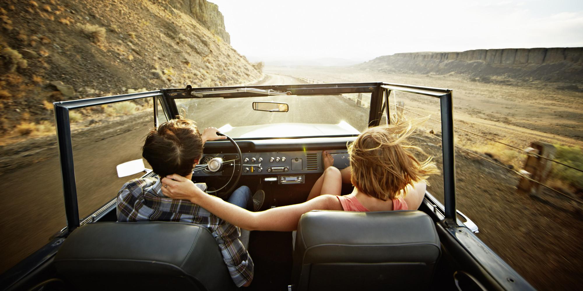 Seyahat Etmek İçin Geçerli Sebepler